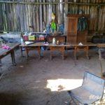 Préparatifs rencontre Nonsco juin #2