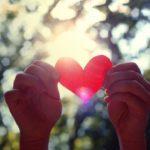 Dalaï Lama – L'armure et l'amour